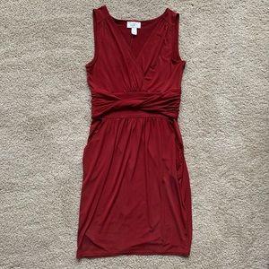 NWT Ann Taylor Loft Dress Size 2
